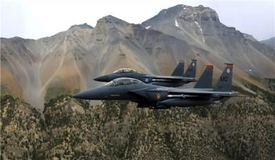 US-Warplanes-Iraq-400x233