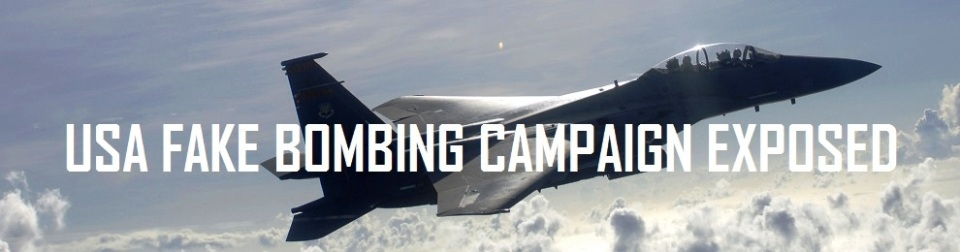 USA-FAKE-BOMBING-990x260