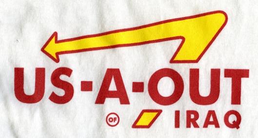 usa_out_of_iraq