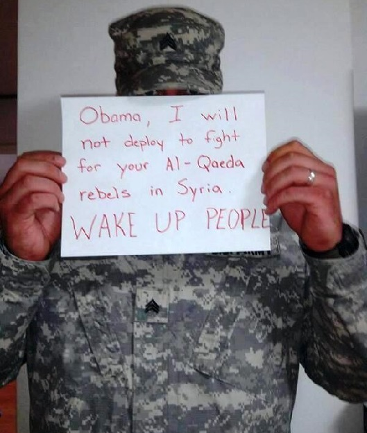wake-up-americans-2015-529