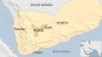 yemen-marib-safir