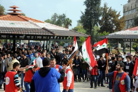 10 kilometers Syrians-4