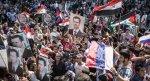 syrians-with-asssad-putin