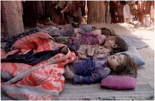 1_Helmand_Oct2012