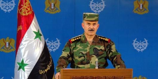 20151112-SAAF spokesman