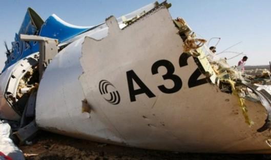 A-321---