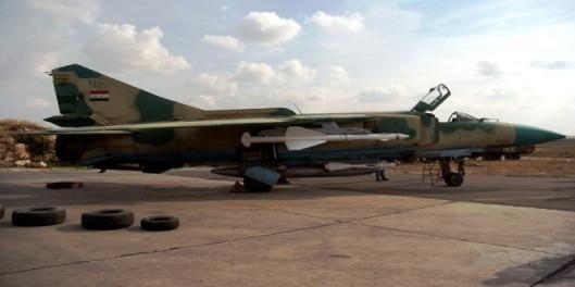 Air-Force-1