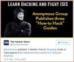 anonymous-take-down-daesh-2