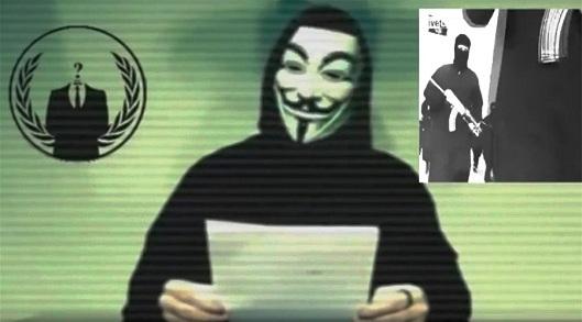anonymous-take-down-daesh-529
