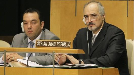 Bashar-al-Jaafari_1general-Assembly-2
