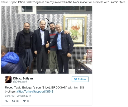 bilal-erdogan-and his-jihadist-friends-2