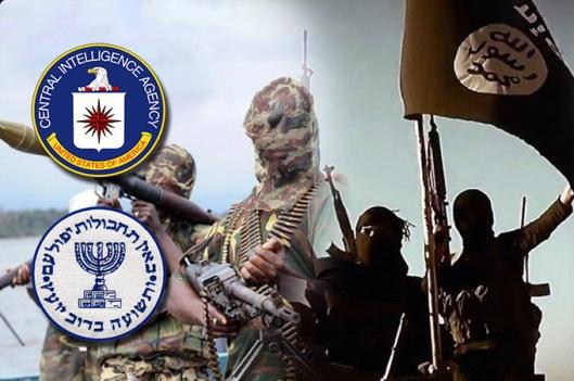 daesh-is-cia-mossad-dummy
