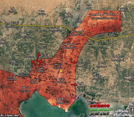 East-Aleppo-1km-cut1-10nov-19aban