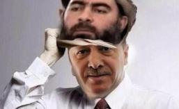 erdogan-bagdaddi -duplicate