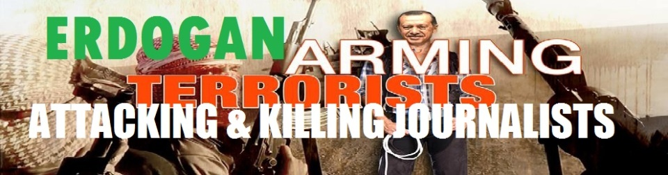 erdogan-killing-journalists-990x260