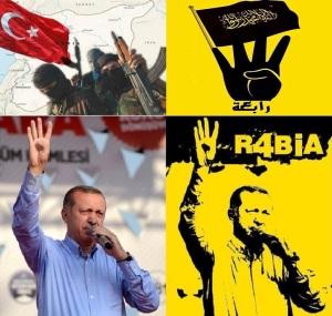 Erdogan-Turkey-is-a-terrorists-supporter-state-789x751