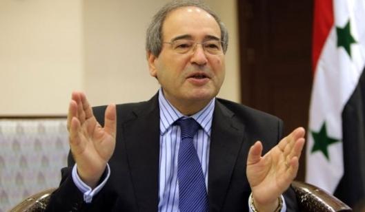 Faisal al-Meqdad-hd