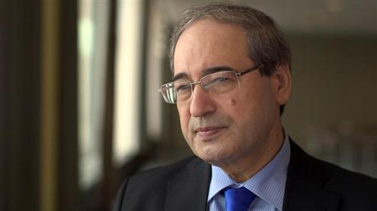 Faisal al-Meqdad-pt