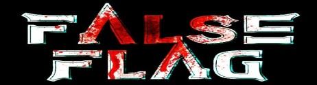 False-Flag-990x260-3