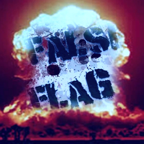 false-flag-boomblast