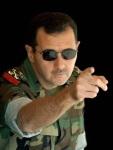 general-president-bashar-hafez-al-assad-2015-2
