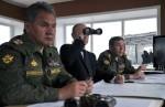 Generals-Valeri-Guerassimov-and-Putin