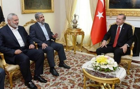 KhaledMashaal-IsmailHaniyeh-Erdogan-720