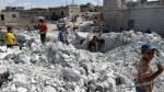 infrastructures_syriennes_cibles_par_les_americains
