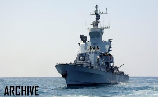Israeli-navy-archive-720x444