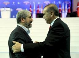 khaled-meshaal-and-recep-tayyip-erdogan-2012-720