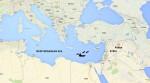 mediterraneo-navi-russe