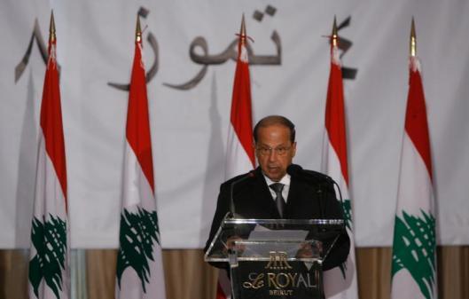 Michel-Aoun-3