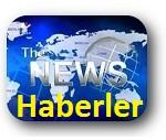 News-160-Haberler-Turk-4