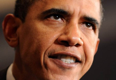 obama-furious