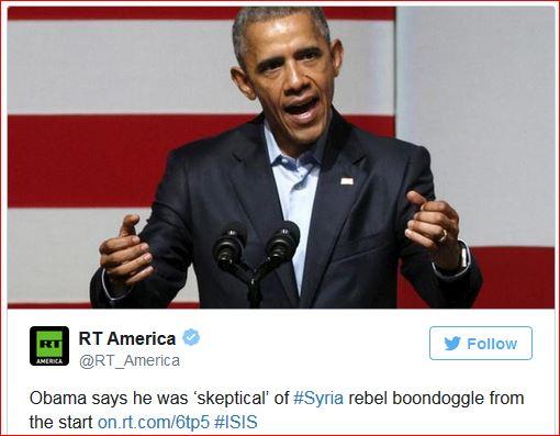 obama-skeptical