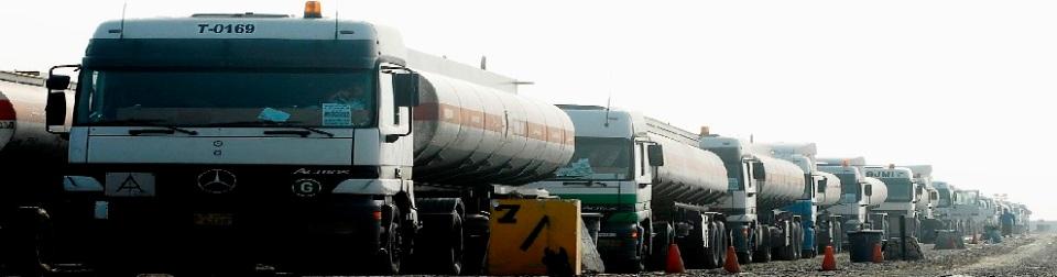 oil-tank-truck-iraq-990x260-