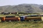 oiltanker-540
