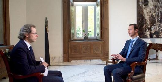 President-Bashar-al-Assad-Rai1TV-1-720