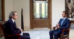 President-Bashar-al-Assad-Rai1TV-2-720