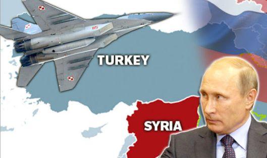 putin-su24-turkey