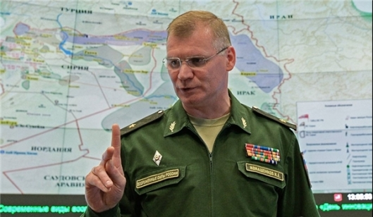Russia-defence-spokeperson