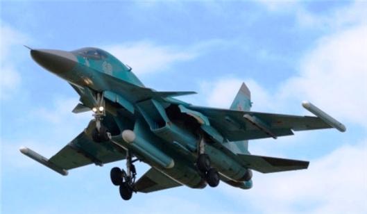 russian-fighetr-jet-20151128