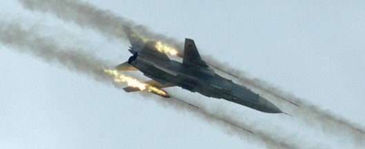 Russian-fighter_rockers3