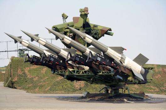 Russian-S125Neva250-
