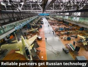 russian-tech