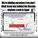 RussiaPlaneCrashEgyptIsraelMossad-742x742