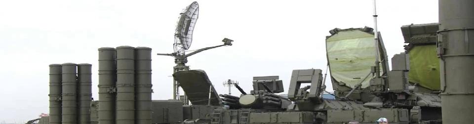 s-400-sam-990x260