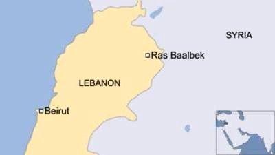 small-map-of-ras-baalbek