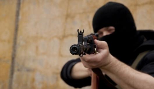 sniper-terrorist