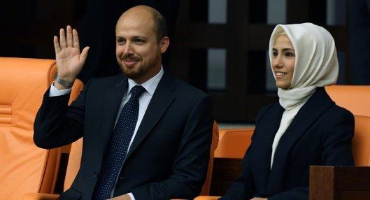 sumeyye-and-bilal-erdogan
